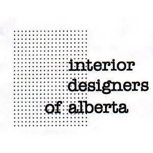 PROVINCIAL ASSOCIATIONS OF INTERIOR DESIGN