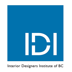 PROVINCIAL ASSOCIATIONS OF INTERIOR DESIGN Ida Logo Idibc Arido Membee Inv
