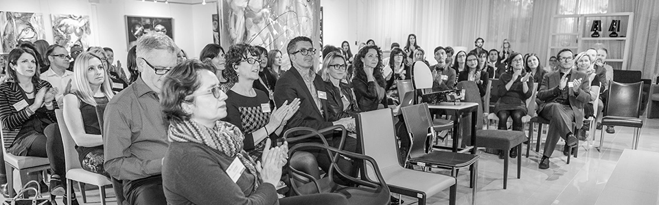 Apdiq association professionnelle des designers d for Ecole de design interieur montreal
